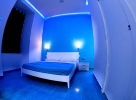 Mergellina Resort