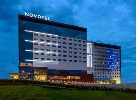 Novotel Sorocaba