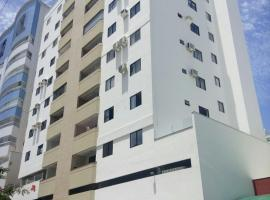Apartamento Up Mais