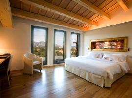 Os melhores hotéis perto de Masquefa - hotéis baratos perto ...