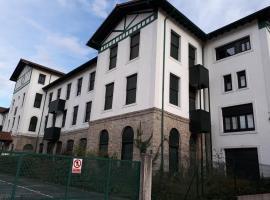 Departamentos en alquiler en Valle del Baztán. 22 ...