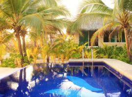 Los 10 mejores hoteles 5 estrellas en Zihuatanejo, México ...