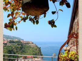 Villa Ketty Resort