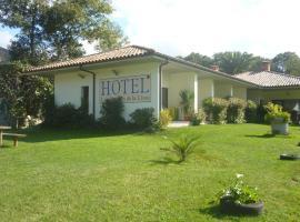 Los 30 mejores hoteles cerca de Museo del Jurásico de ...