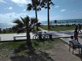Paphos Inn