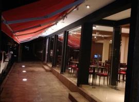 Hotel Isella