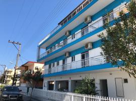 Hotel Kohili
