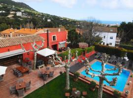 Los 6 mejores hoteles cerca de: Circuito de Cataluña ...