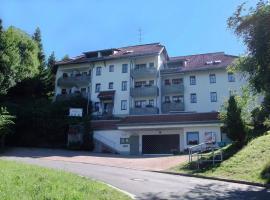 Fewo 1 - Schauinsland- Todtnauberg, Liftverbund Feldberg - [#79947]