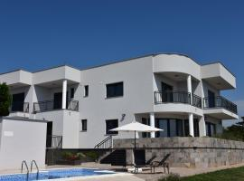 As 10 melhores villas em Crikvenica, Croácia | Booking.com