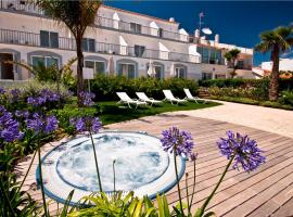 Mareta View - Boutique Bed & Breakfast, Sagres