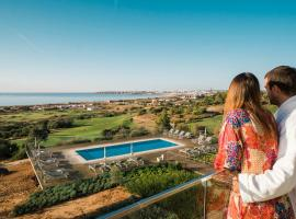 Onyria Palmares Beach House Hotel - Adults Only