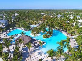 Los 10 mejores hoteles 5 estrellas en Islas del Caribe ...