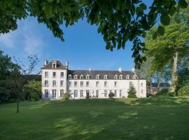 Château Baffy
