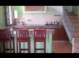 Residence Rbati, Duplex et Triplex à louer
