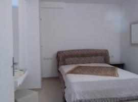 Apartment Kristina
