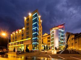 فندق أمبيانت