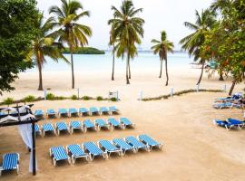 BelleVue Dominican Bay - All Inclusive