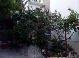 Georgijevic Room & Apartments