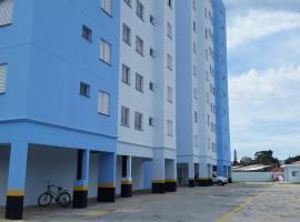 Condominio Martinica