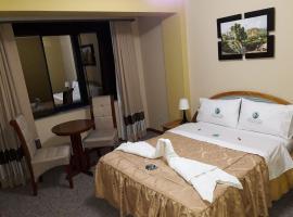 Grand Hotel Cesars