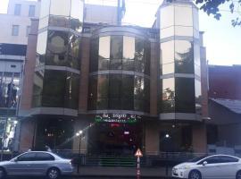 Hotel Davidi