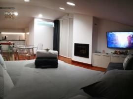 Os melhores hotéis perto de Seva - hotéis baratos perto de ...