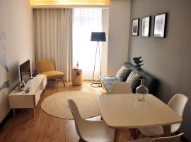 PicPorto Apartment