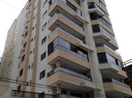Apartamento Turim