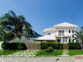 Casa Grumari Praia
