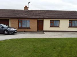 8 Tullan Strand Bundoran Co Donegal