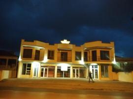 Hotel Guest House Batumi