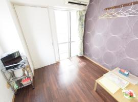 COCOSTAY Luxes