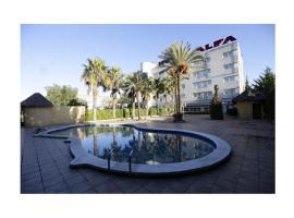Los 30 mejores hoteles de Alto Penedés – Dónde alojarse en ...