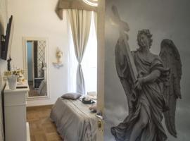 Barberini Dream