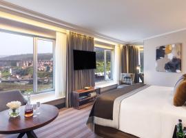Booking.com : Hoteles con jacuzzi en – Booking.com