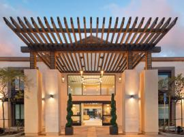 The Cove Hotel, an Ascend Hotel Collection Member