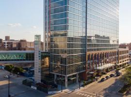 Home2 Suites By Hilton Chicago McCormick Place