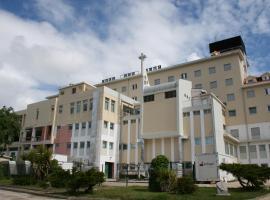 Hotel Casa Sao Nuno