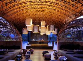 Veranda High Resort Chiang Mai – MGallery by Sofitel