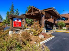 Lake Tahoe Hotels >> The 30 Best Lake Tahoe Hotels Where To Stay In Lake Tahoe Usa