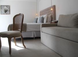 Hotel Florinda 3* Sup