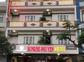 Sunrise Phú Yên Hotel
