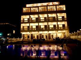 Rishikesh Grand