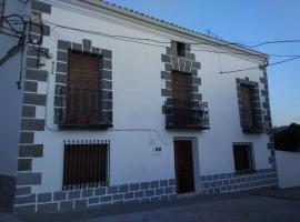 Mejores hoteles y hospedajes cerca de Aranzueque, España