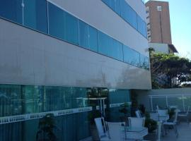 Hotel Litoral Fortaleza