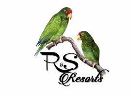 R&S Resorts