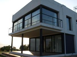 Villa Casa Mar y Montaña (Espanha Palafolls) - Booking.com