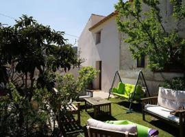 Booking.com: Hoteles en Vélez Rubio. ¡Reservá tu hotel ahora!