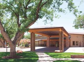 La Quinta by Wyndham at Zion Park/Springdale